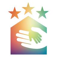 FCCDC-Logo-Icon-RGB