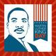 MLK Day 2
